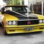 Ken GTS 026